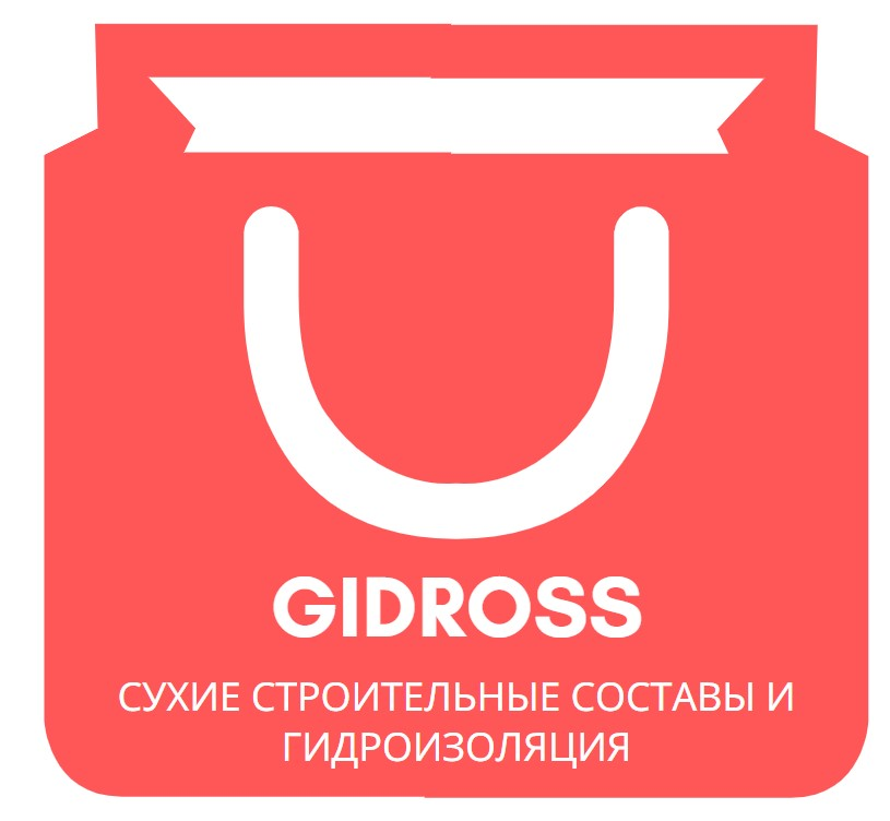 gidross логотип